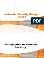 Topic_01_Intro to Network Security---Done.pptx
