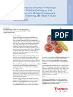AN-10396-GC-Flexible-Packaging-Solvents-Headspace-AN10396-EN