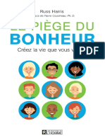 Le Piège Du Bonheur.pdf