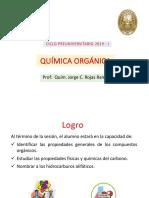 (22) Quimica Organica-1