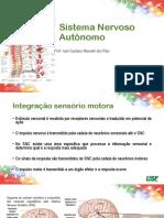 20190913 - Sistema Neurovegetativo Musculo esqueletico (1)