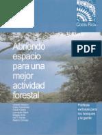 Abriendo espacio para una mejor actividad forestal.pdf
