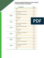 cronograma-capacitacion.pdf