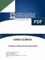 452574271-caso-clinico-ccv