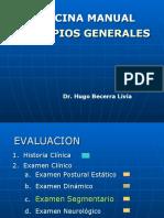 Manipulacion Vertebral-Aspectos-Clinicos.ppt