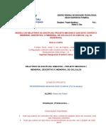 Template_ProjetoMecanico