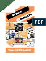 G1- Curso Segredos Do Bitcoin 2.0 Ronaldo Silva [DESCONTO]