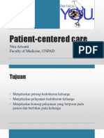 Modul_1_2&3_Pendekatan_berpusat_pada_pasien.pdf