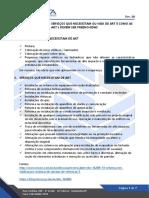 Orientações para Reformas.pdf