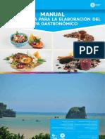 Manual Metodología para la Elaboración del Mapa Gastronómico.pdf