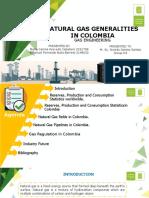 2145632_Generalidades de gas en Colombia_Final