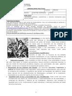 IdearioLiberal2020