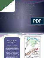 Universidad Nacional Experimental diapositivas