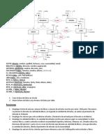 Practica12016.pdf