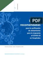 Lecturas Recomendadas de la Lista de Alistamiento para Hospitales COVID19 V7.pdf