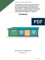 01.Memoria de cálculo Uripa - Envío1.pdf