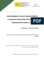 causas de enfermedades virales.pdf