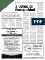 Cintia Rodríguez Garat- Hacia una definición de la Multidiscapacidad
