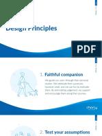 DesignPrinciples_CharlyEducation