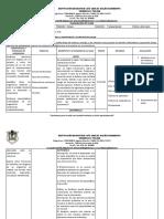 1. Plan de Clase i.e - Copia7