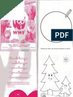 Ejercicios-de-Caligrafia-1.pdf