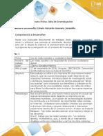 Anexo 1 - Formato de entrega - Paso 2. Edwin Guevara (1)