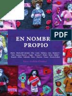 En nombre propio (Digital).pdf