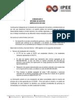 COMUNICADO NO. 4.pdf
