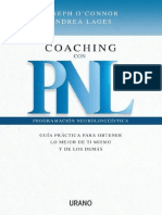 Coaching-Con-Pnl-Joseph-Oconnor-y-Andrea.pdf
