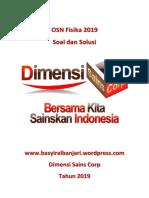 osn-fisika-2019-dimensi-sains.pdf