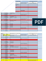 II PUC  ENGLISH PROGRAM OF WOK 18 19.pdf