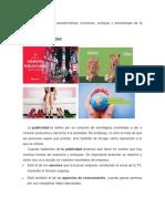 TEMA LA PUBLICIDAD.pdf