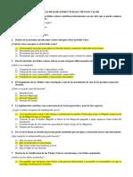 PREGUNTAS TÍTULOS VALOR1
