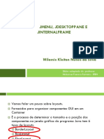 Aula 01- Menus-multiplos formulário- JDesktopPanel- JInternalFrame (2)