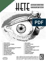 machete3.pdf