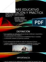 Software Educativo (2)