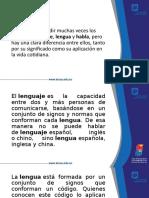 SINCRONICO Y DIACRONICO 1.pptx