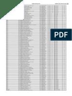 caderno3_2018-06-30 215.pdf