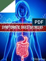 David-Jockers-Symptomatic-Digestive-Relief-Guide.pdf
