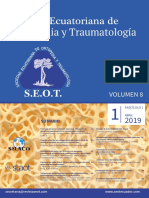Revista sobre lesiones.pdf