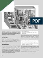 lyl_tbk_u4_a.pdf