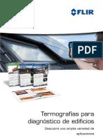 camaras termograficas para la construccion.pdf