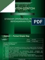 204769373-5-Contoh-Format-Sop