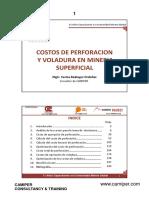 240278_MATERIALDEESTUDIOPARTEIDIAP1-200.pdf