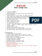 Neuro 2 InterNotas - Documentos de Google