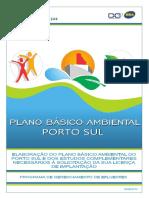 20.Programa_Gerenciamento_de_Efluentes_PGE.pdf