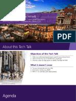 FinanceAndOperations-PerformanceBenchmarkForDynamics365-DYN550PAL2