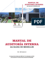 manualdeauditoriainterna2015.pdf