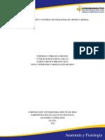 Actividad 7 - evaluativa
