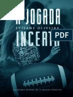 Enviando A Jogada Incerta - Evilane Oliveira.pdf